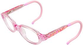 Очки для детей с мягкими дужками